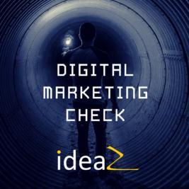 Worauf sollten Unternehmen bei der Auswahl von Online Marketing Agenturen Wert legen?
