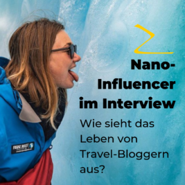 Nano Influencer ideaz marketing Hamm