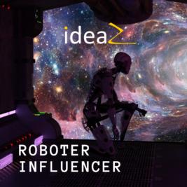 Digitale Influencer Marketing