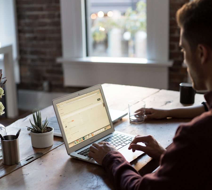 Online Marketing Manager Hamm ideaz