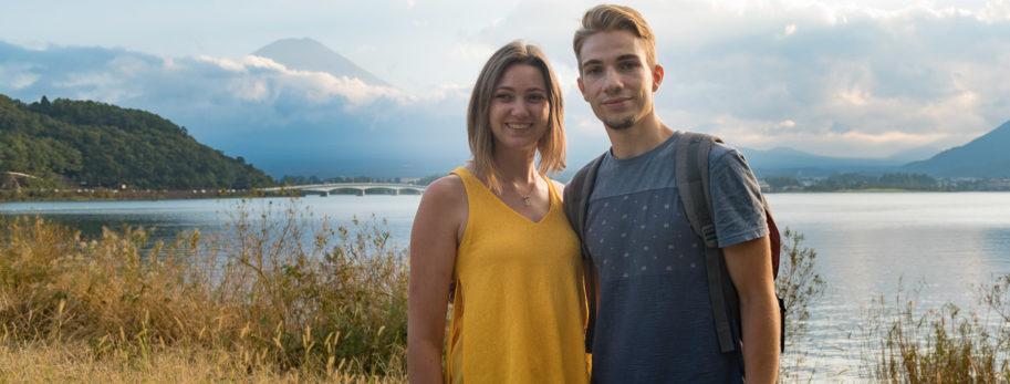 Nano-Influencer ideaz marketing Hamm Travel Blogger